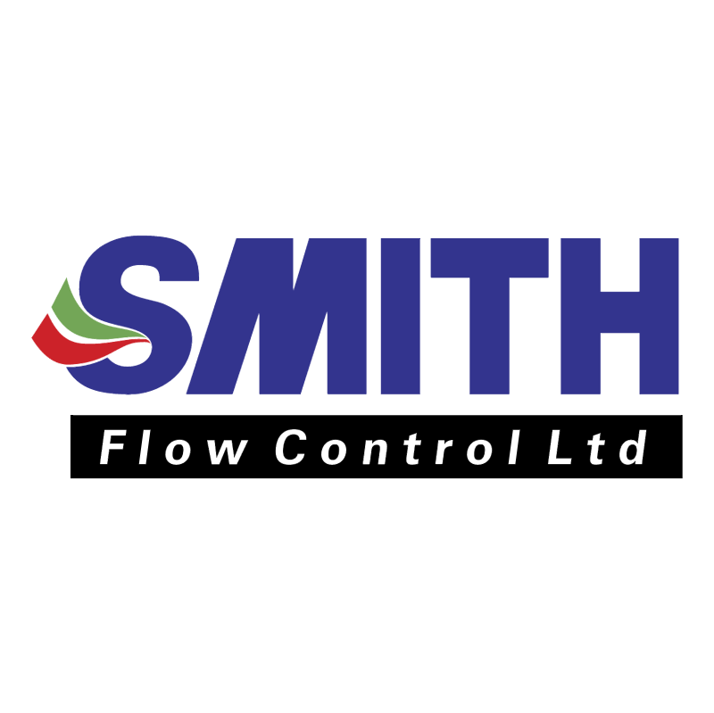 Smith Flow Control vector