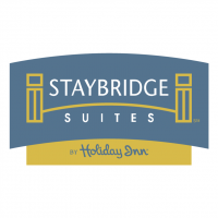 Staybridge Suites vector