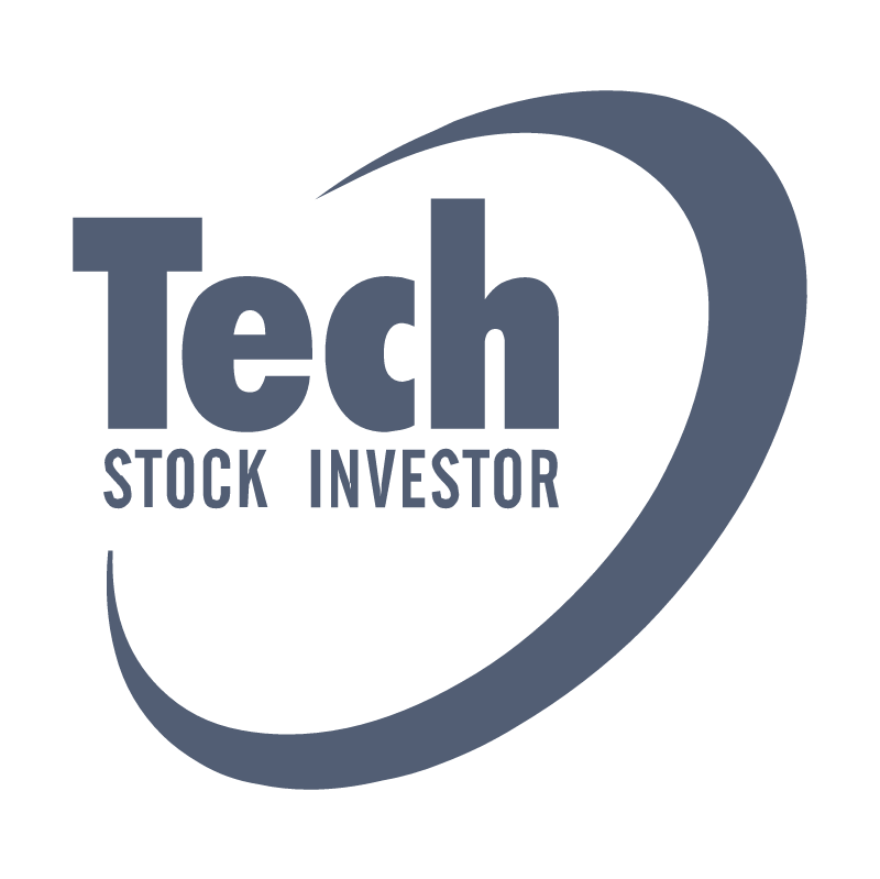 TechStockInvestor vector