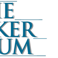 The Broker Forum