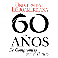 Universidad Iberoamericana vector