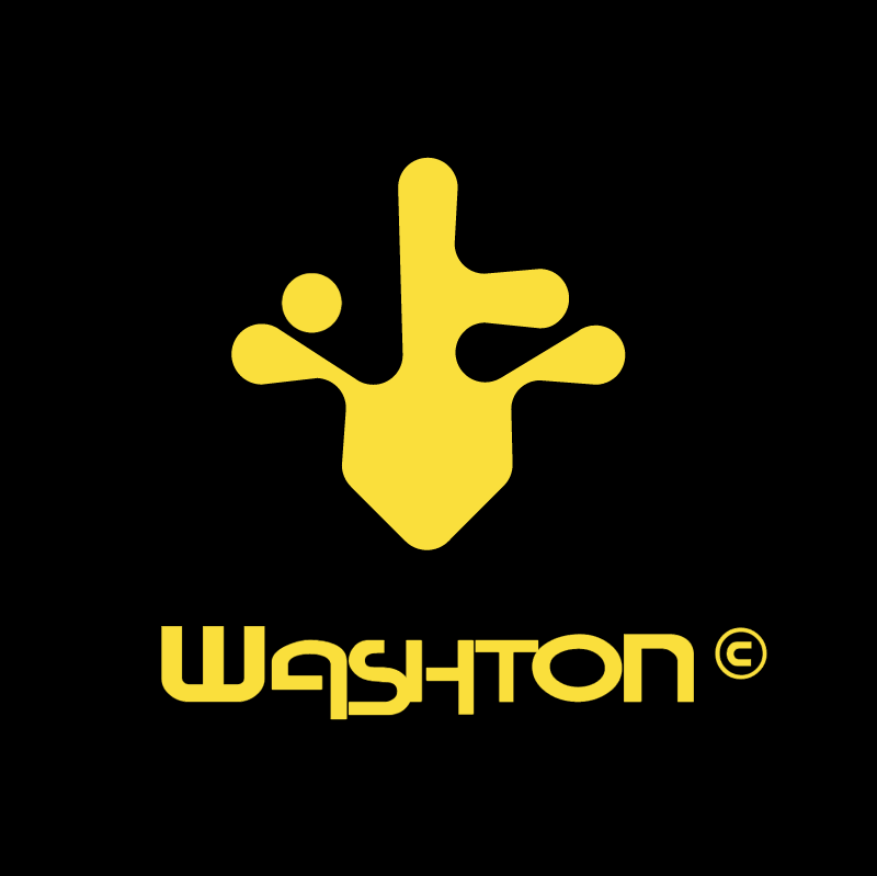 Washton vector