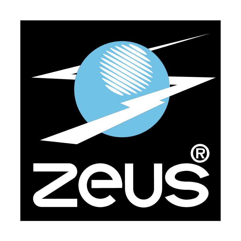 Zeus ⋆ Free Vectors, Logos, Icons and Photos Downloads