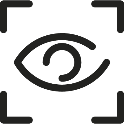 Point Eye logo