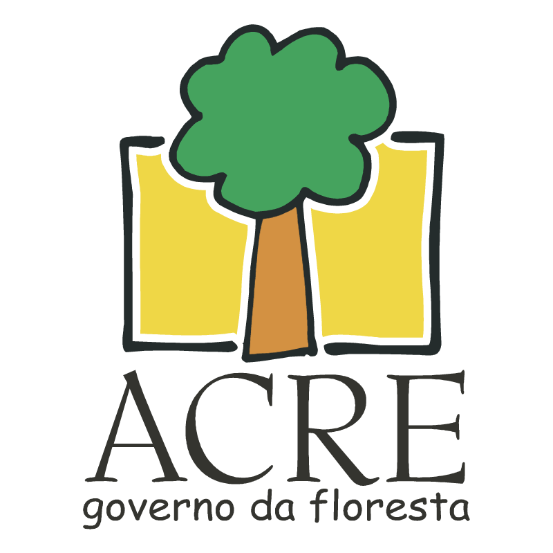 Acre vector logo