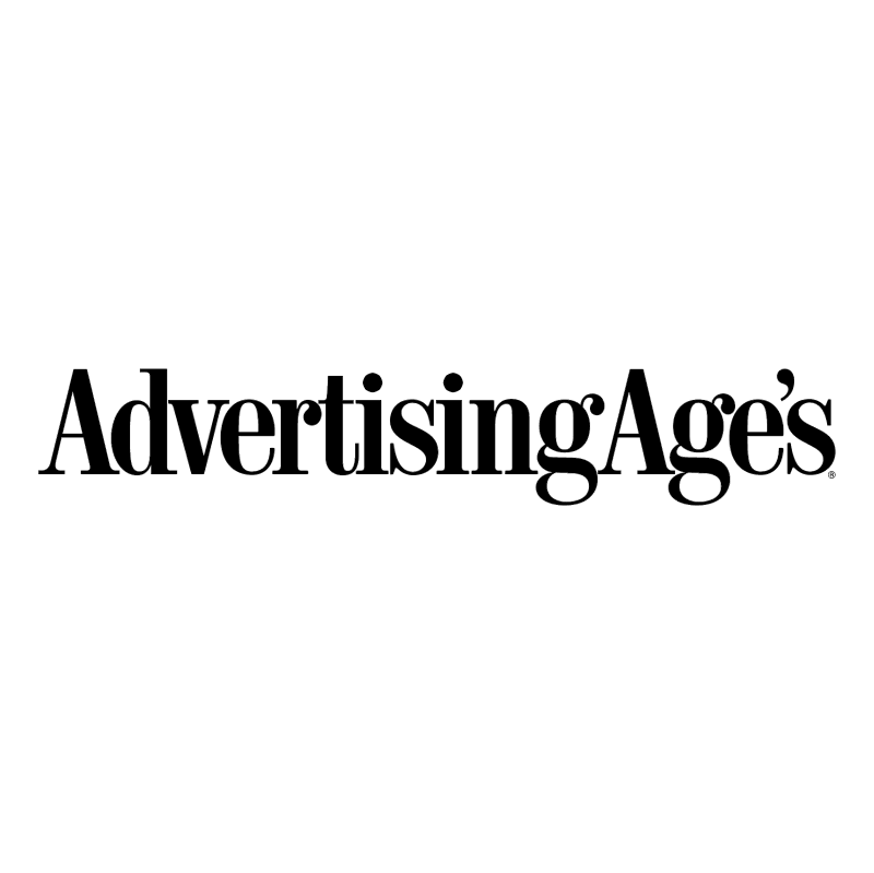 Advertising Ages 69836 vector logo