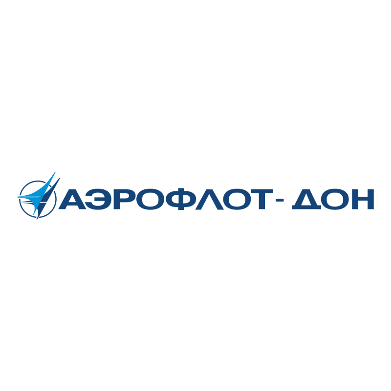Aeroflot Don 87933