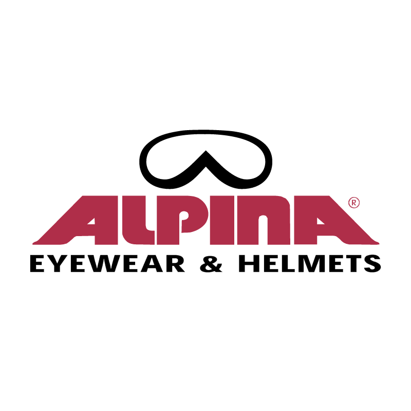 Alpina 52791 vector logo