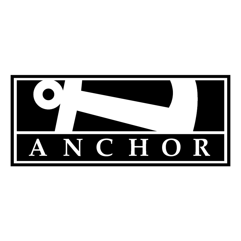 Anchor 55648 vector