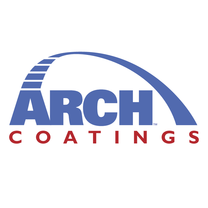 Arch Coating 80482 vector