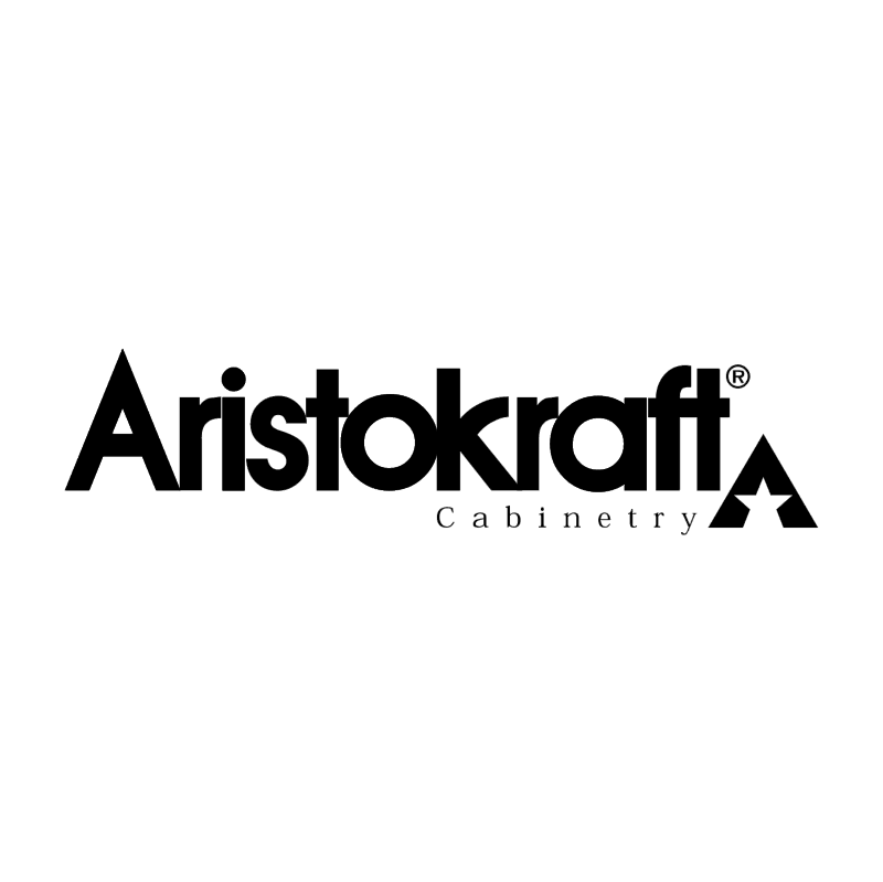 Aristokraft 52747 vector logo