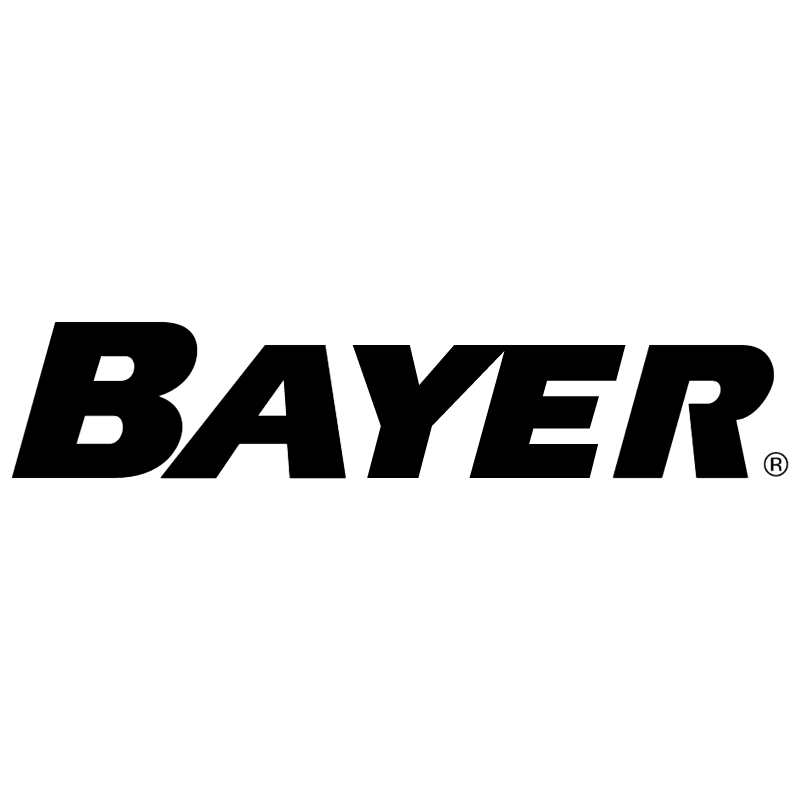 Bayer 30843 vector