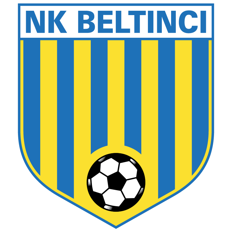 Beltinci 15173 vector logo