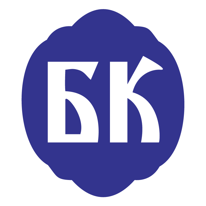 BK Group 84219 vector logo