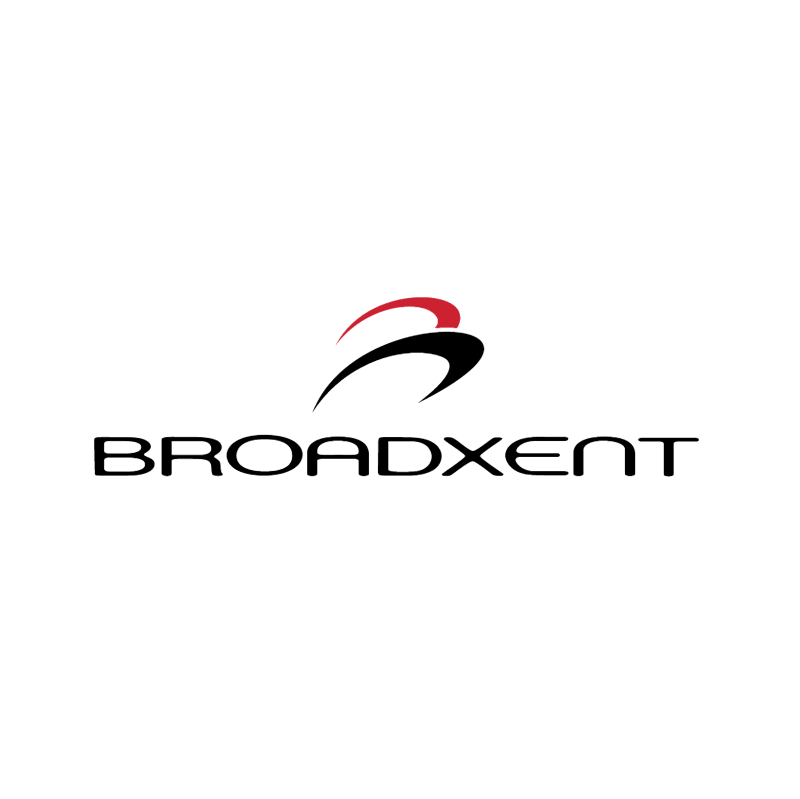 Broadxent 43203 vector