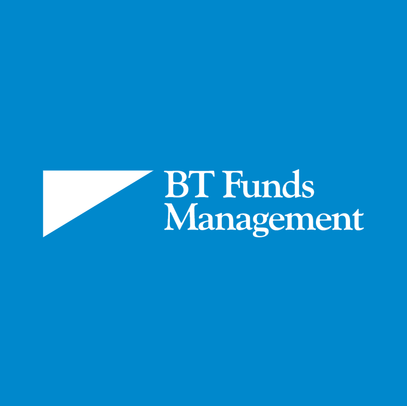 BT Funds Management 60173 vector