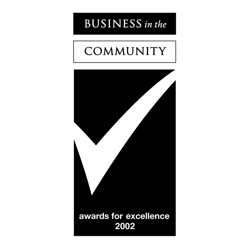 Business in the Community 78560