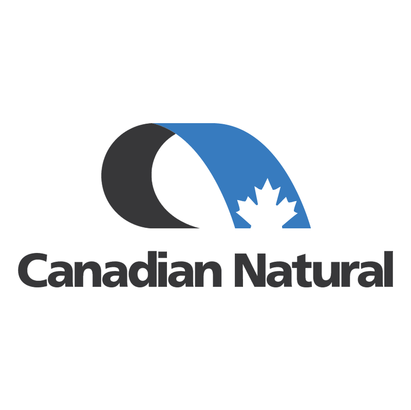 Canadian Natural logo