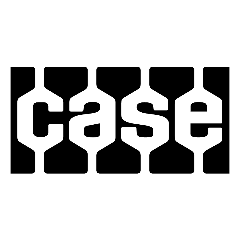 Case vector logo