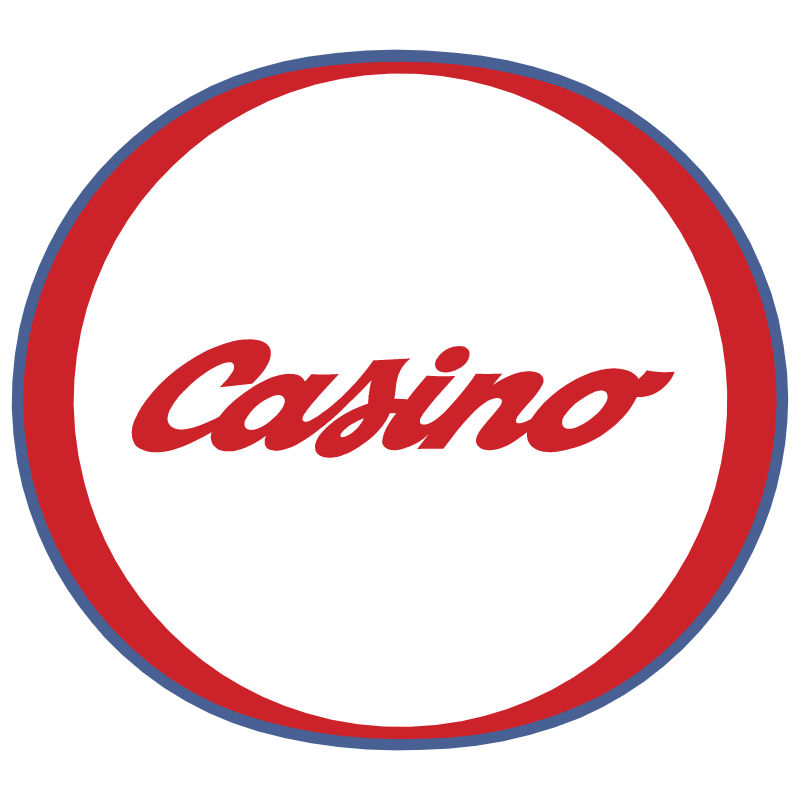 Casino 1120 vector logo