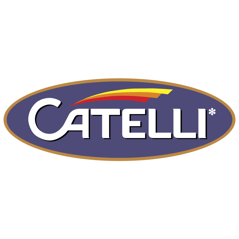 Catelli logo