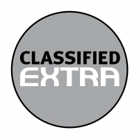 Classified Extra