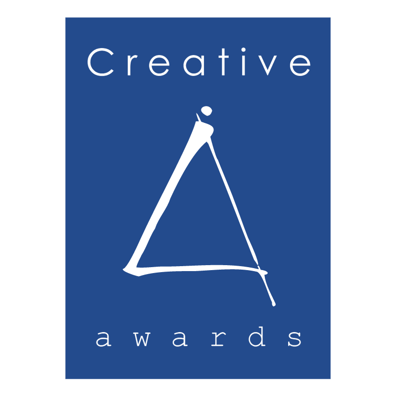 Creative Awards Ltd vector logo