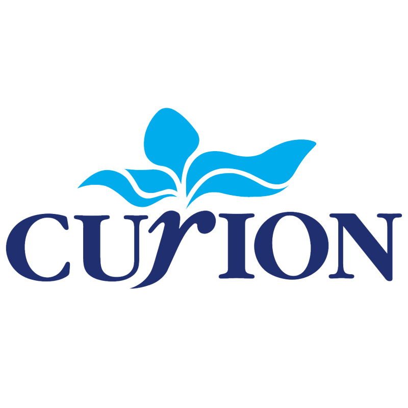Curion vector