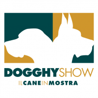 Dogghy Show