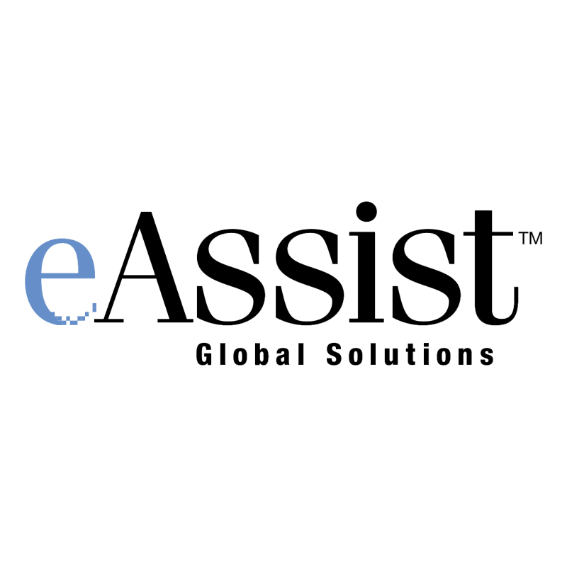 eAssist vector