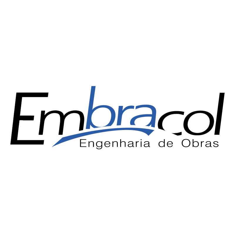 Embracol vector