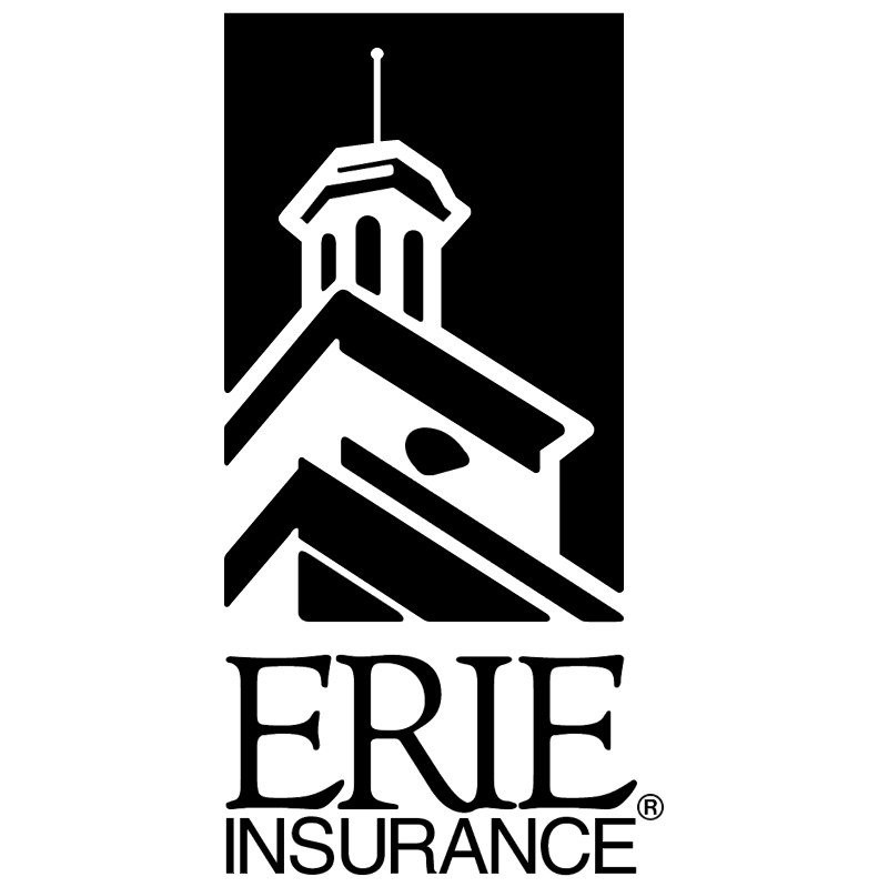 Erie Insurance ⋆ Free Vectors, Logos, Icons And Photos