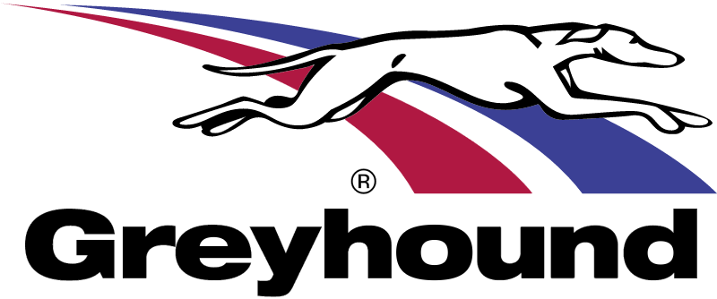 Greyhound 2 logo