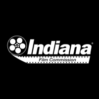 Indiana Film Commission vector