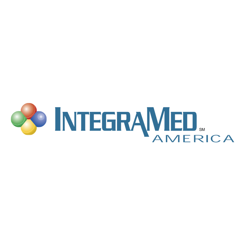 IntegraMed America logo