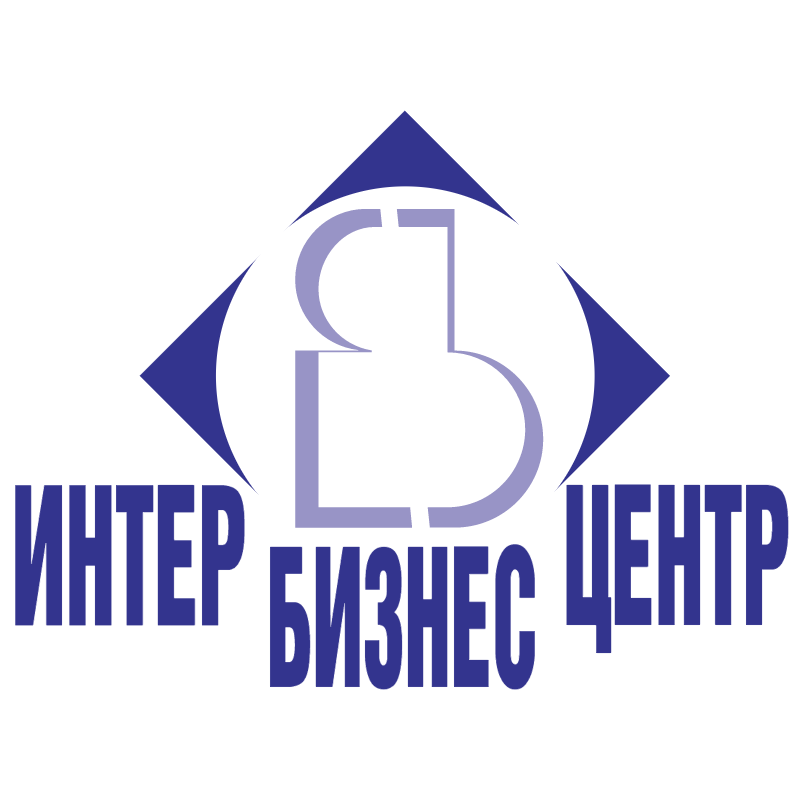 InterBusinessCenter logo