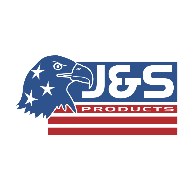 J&S Products