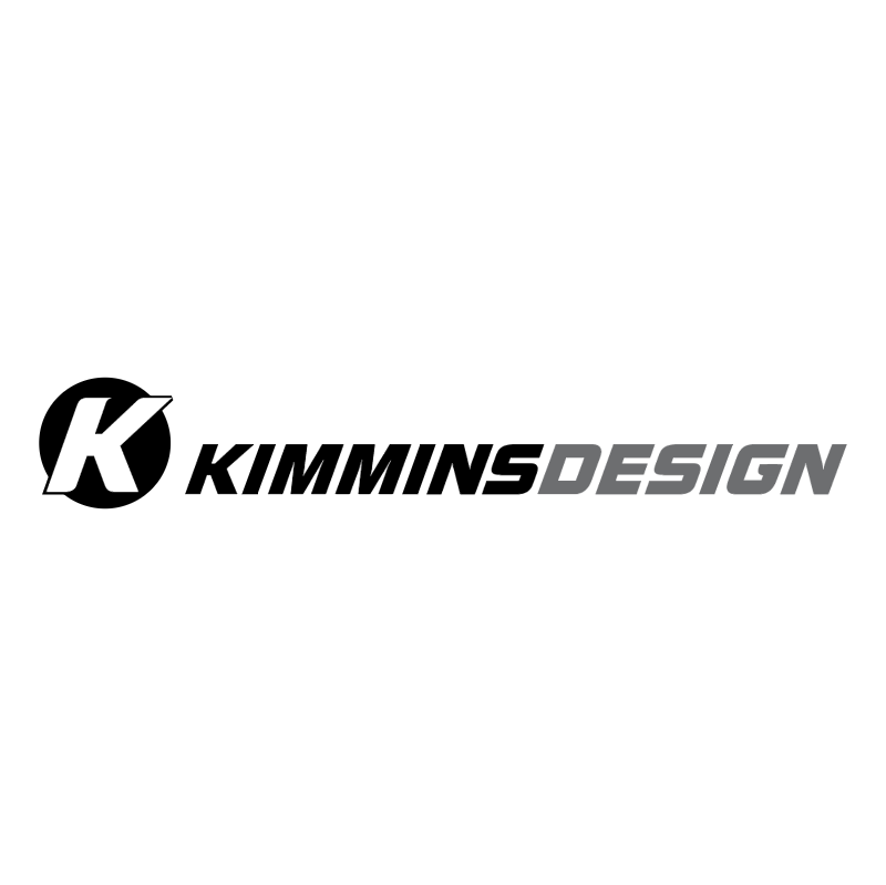 Kimmins Design logo