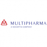 Multipharma vector