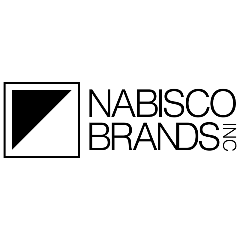Nabisco Brands logo
