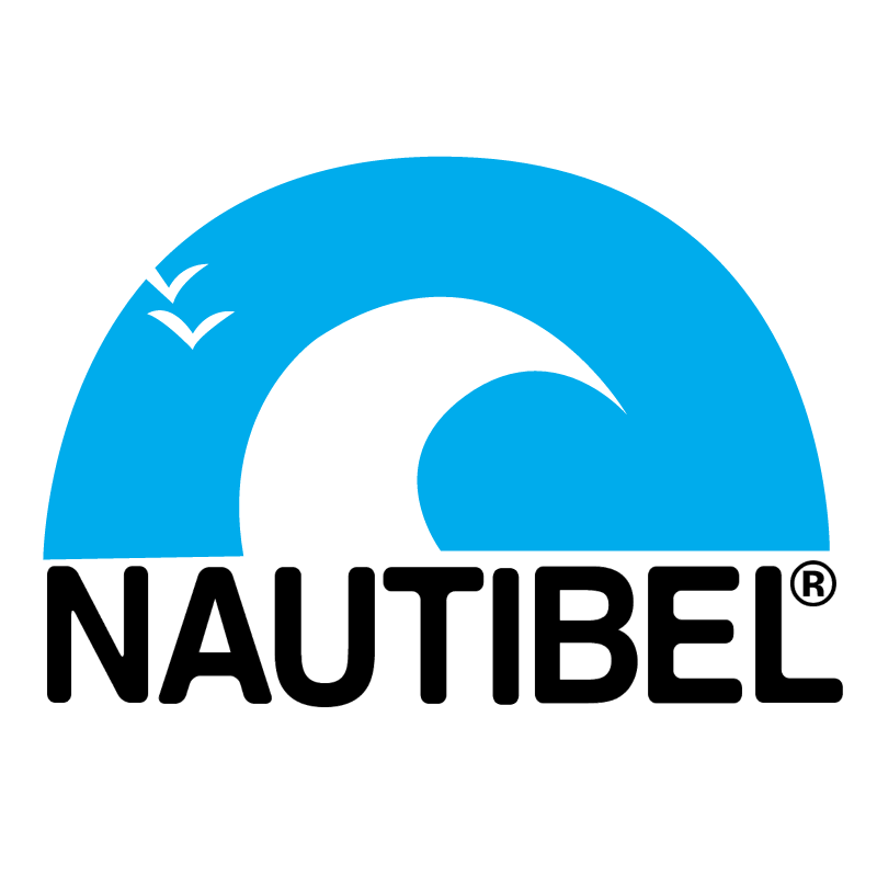 Nautibel vector