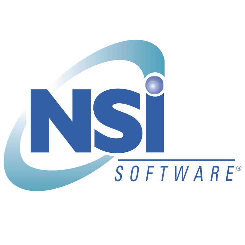 NSI Software
