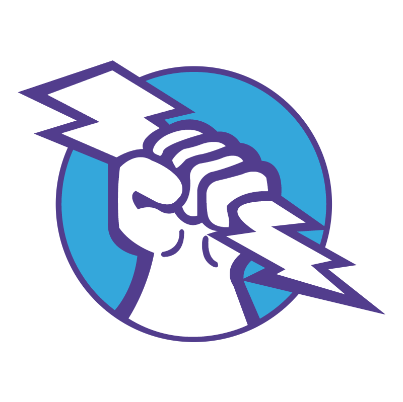 Oakland Invaders logo