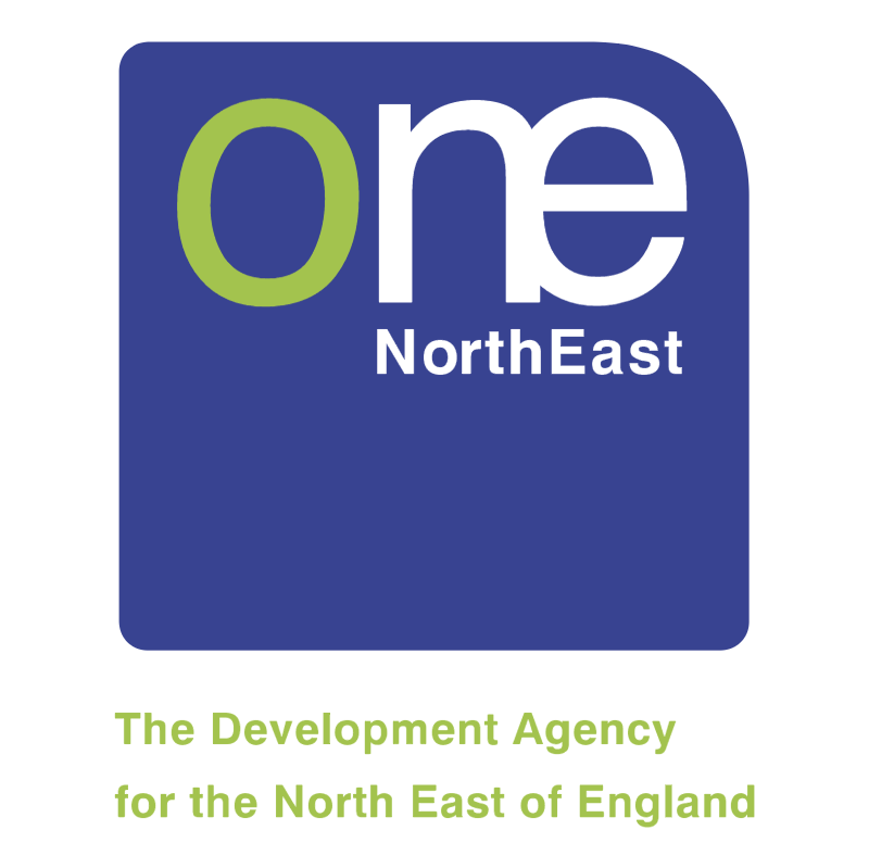 One NorthEast logo