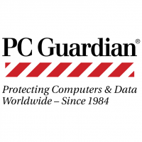 PC Guardian vector