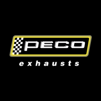 Peco exhaust vector