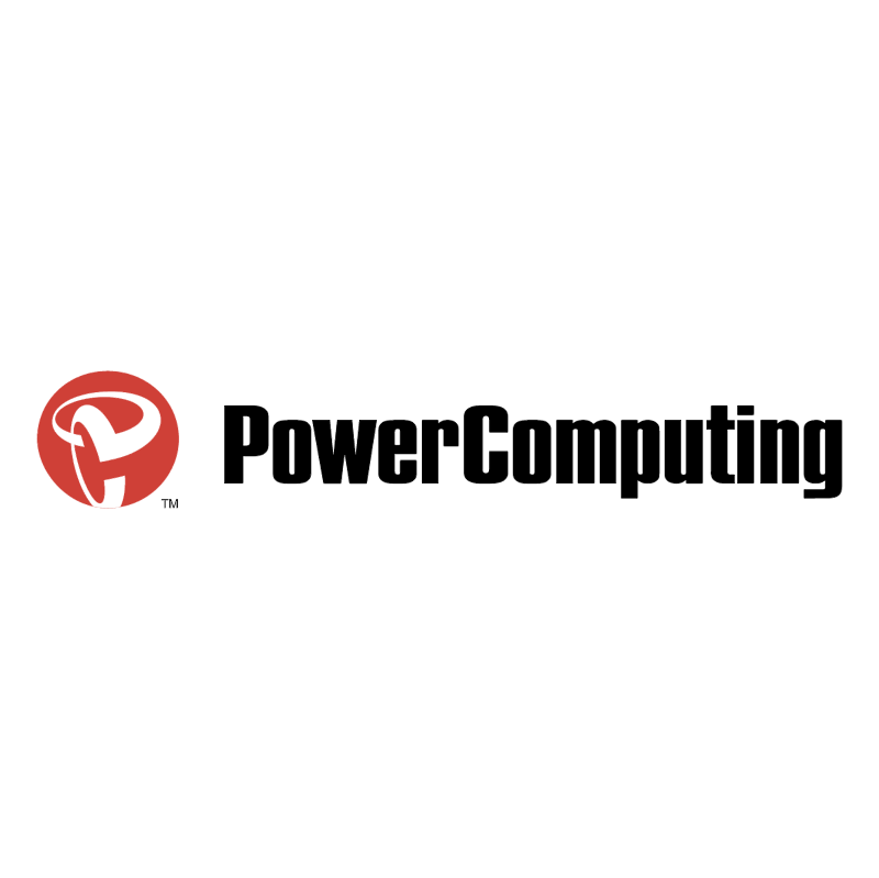 Power Computing
