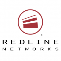 Redline Networks vector