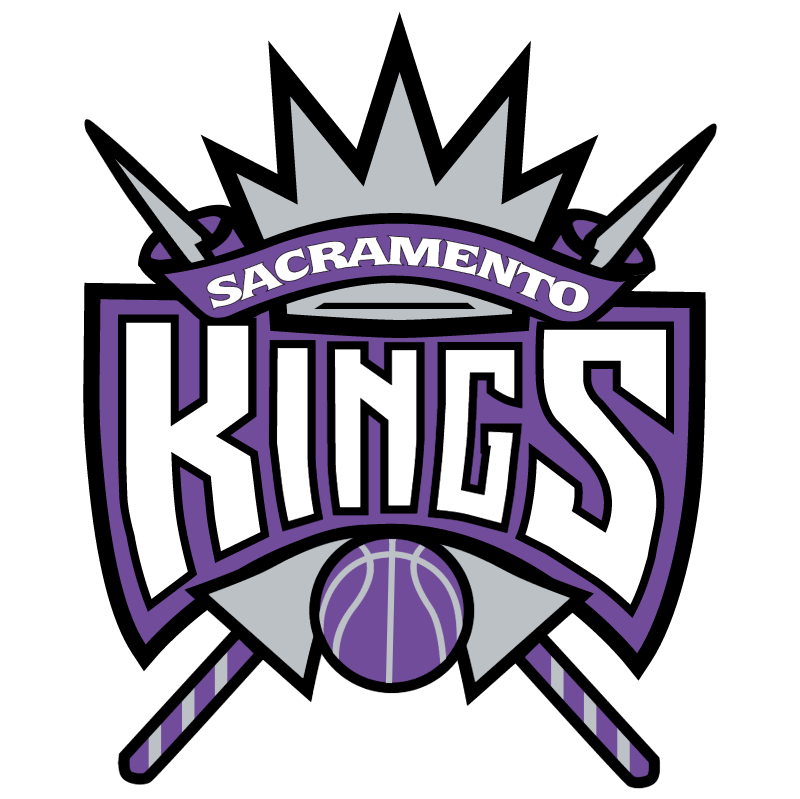 Sacramento Kings vector