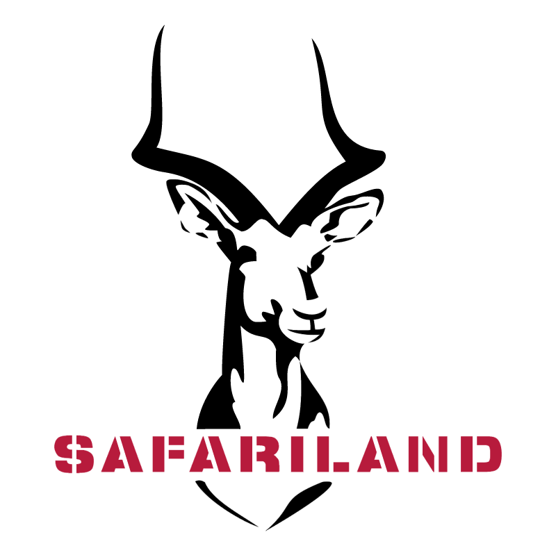 Safariland vector